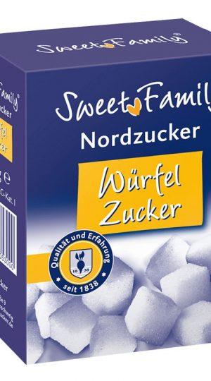 Nordzucker_Würfelzucker.jpg