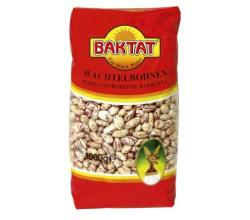BAKTAT Wachtel Bohnen 1kg.jpg
