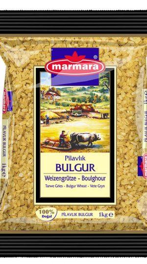 marmara_Pilavlik_Bulgur_Weizengrütze_1kg.jpg
