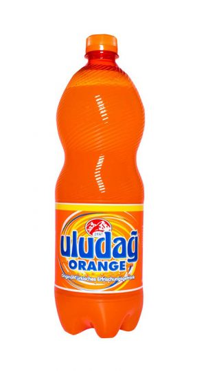 Uludağ_Orange_1L.jpg