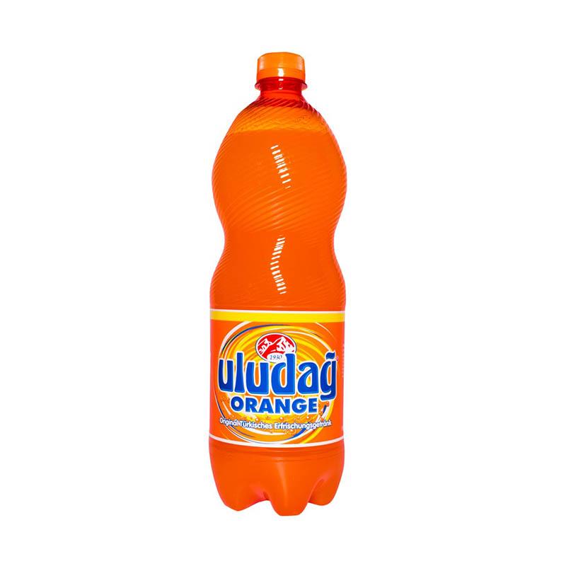Uludağ_Orange_1L.jpg