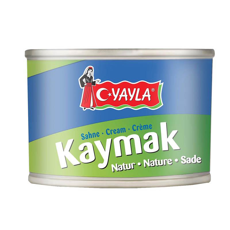 Yayla Kaymak Sahne.jpg