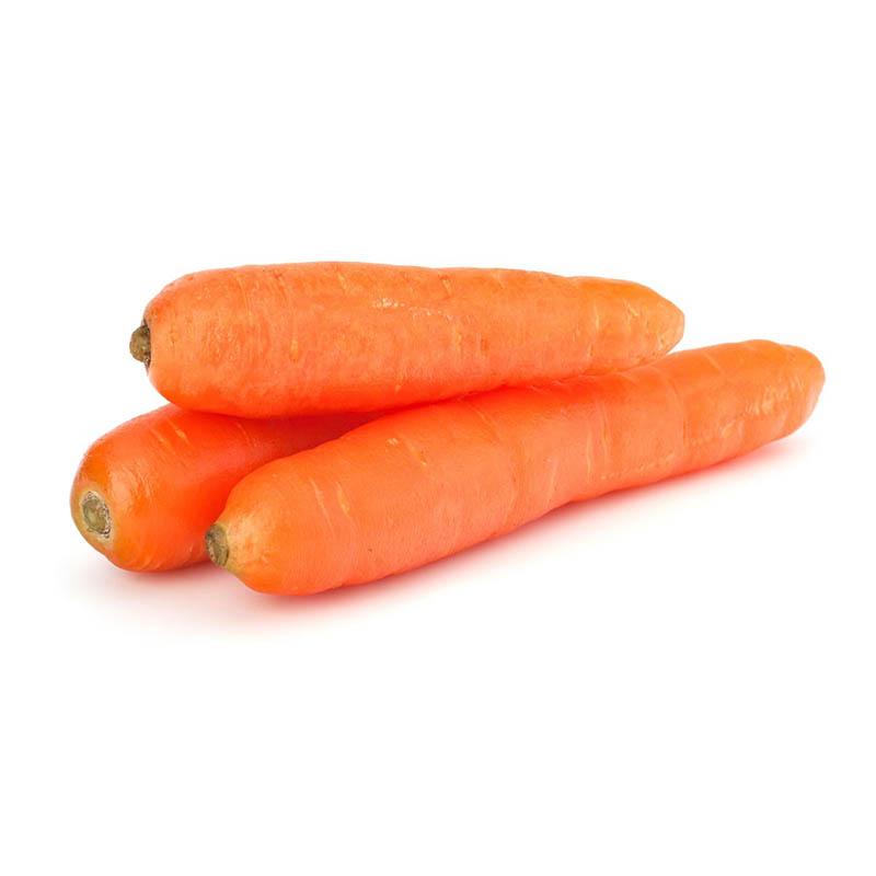 Karotten.jpg