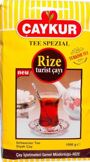 Çaykur_Rize_Schwarzer_Tee_1_kg.jpg