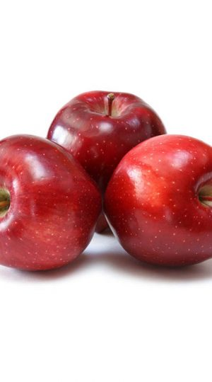 Äpfel_Red_Delicious.jpg