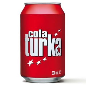 ÜLKER_Cola_turka.jpg