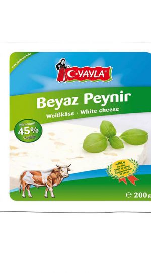Yayla_Weißkäse_45%_Fett_200g.jpg