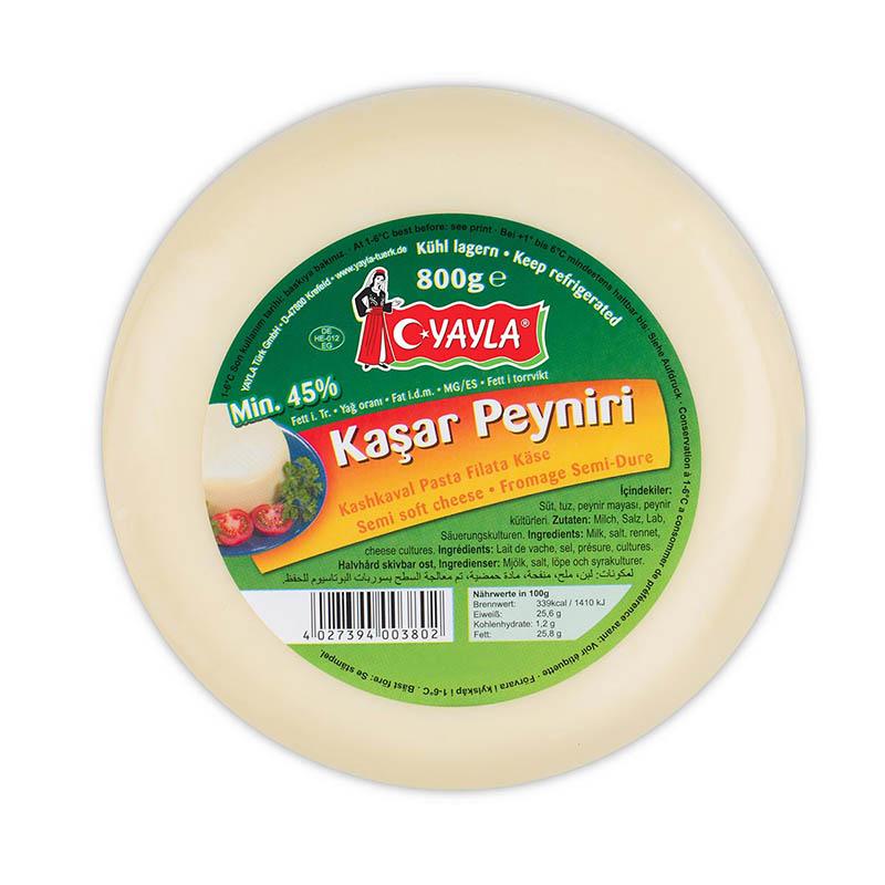 Yayla_Kashkaval_Pasta_Filata_Käse_800g.jpg