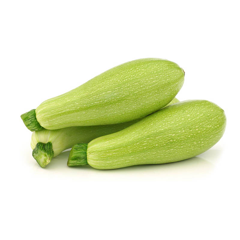 Zucchini weiß.jpg