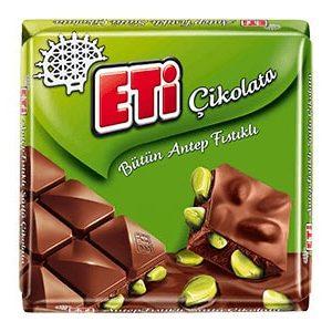ETI Vollmilschokolade mit Pistazien.jpg