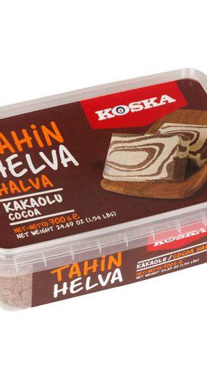 KOSKA Helva mit Kakao 700g.jpg