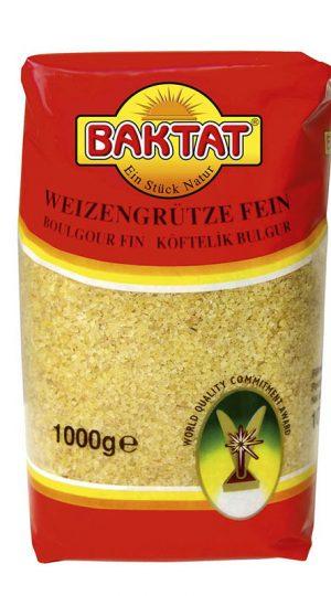 BAKTAT_Bulgur_Weizengrütze_fein.jpg