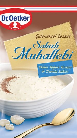 Dr. Oetker Sakizli Muhallebi.jpg