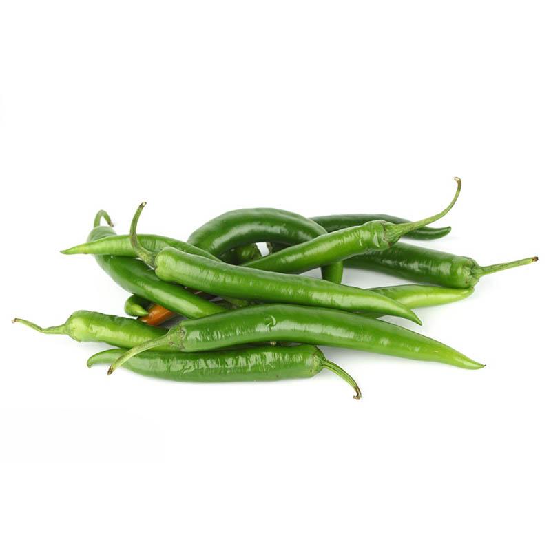 Chili grün.jpg