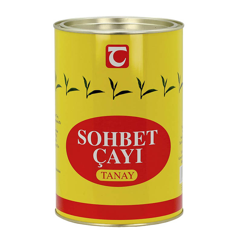 Tanay Sohbet Schwarzer Tee.jpg