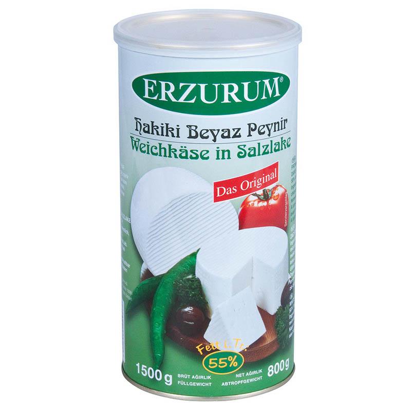Erzurum_Weichkäse_55_%_Fett.jpg