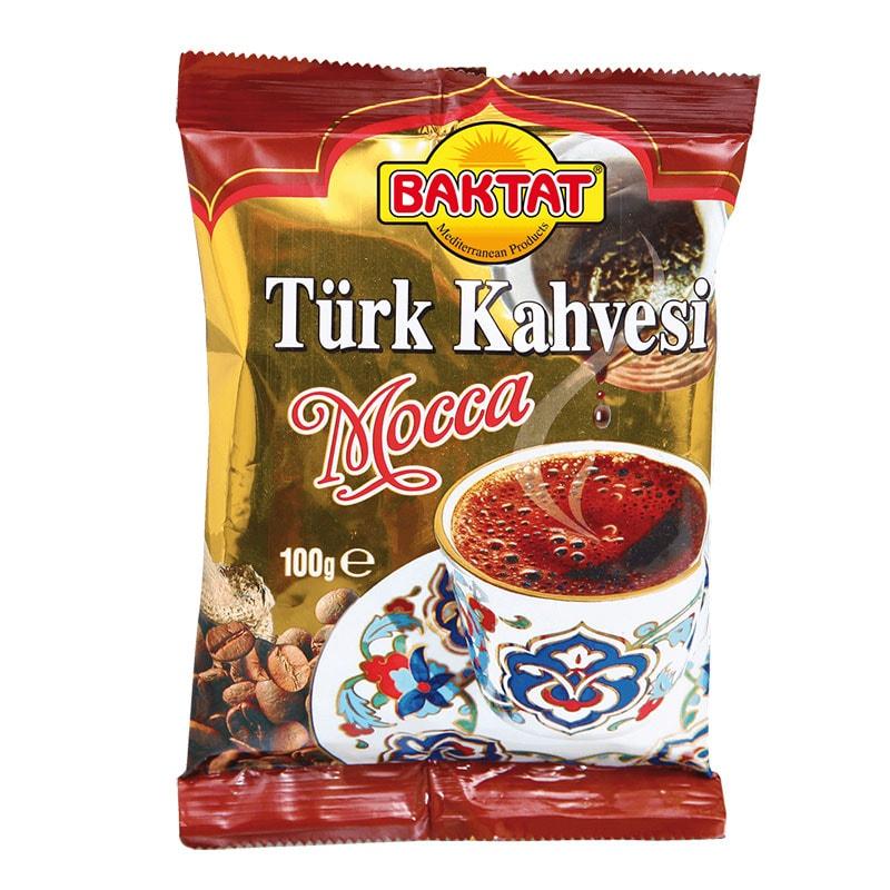 BAKTAT_Türkischer_Mokka_Kaffee.jpg
