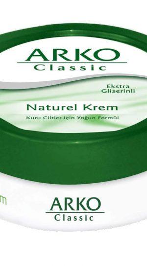 ARKO Creme Classic 150ml.jpg