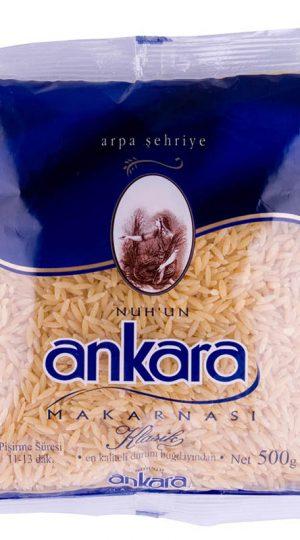 Nuh_Ankara_Arpa_Sehriye_·_Risoni.jpg