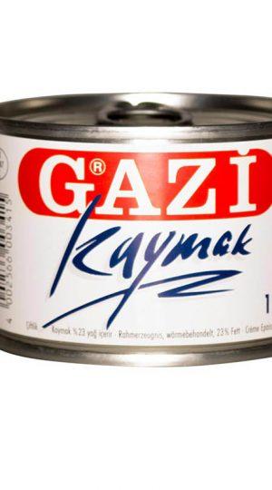 GAZI Kaymak Sahne Rahmerzeugnis.jpg