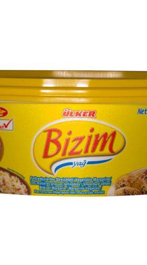 ÜLKER_BIZIM_Margarine_250g.jpg