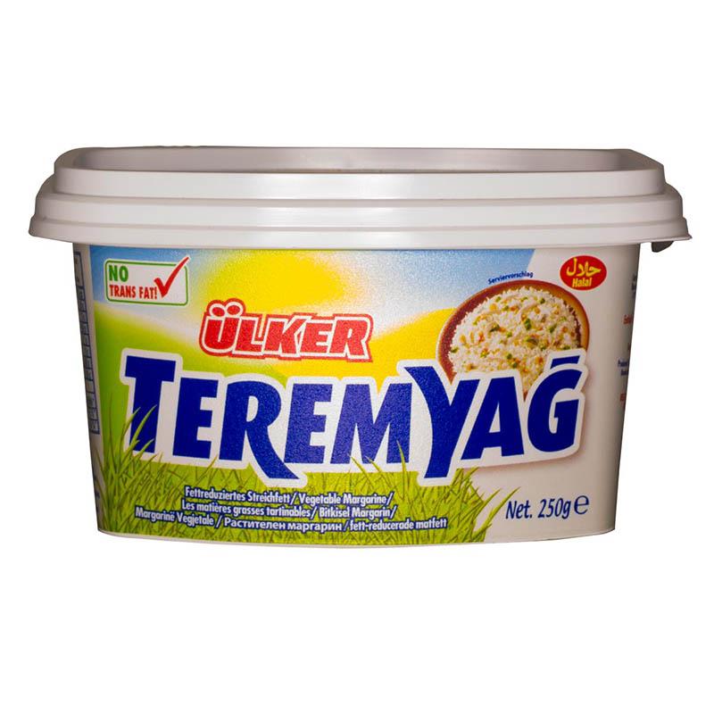 ÜLKER_TEREM_Margarine_250g.jpg