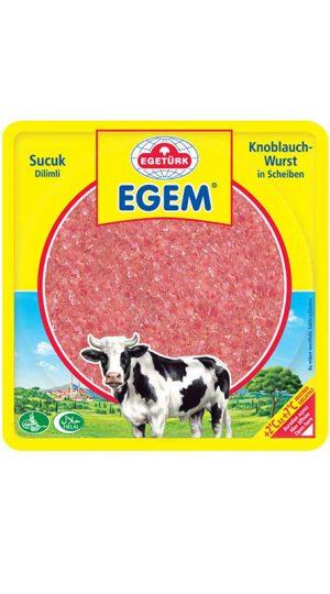Egetürk_Egem_Knoblauchwurst_in_Scheiben.jpg
