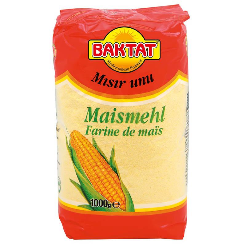 BAKTAT Maismehl.jpg