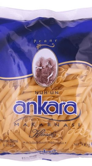 Nuh Ankara Penne.jpg
