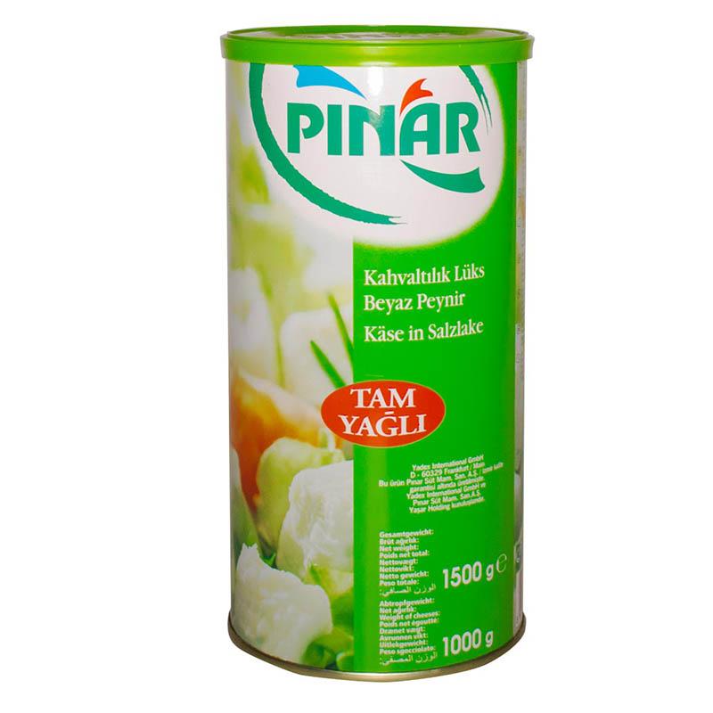 PINAR_Weichkäse_in_Salzlake_1_kg.jpg