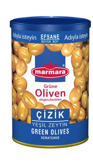 marmara_Grüne_Oliven_angeschnitten_750g.jpg
