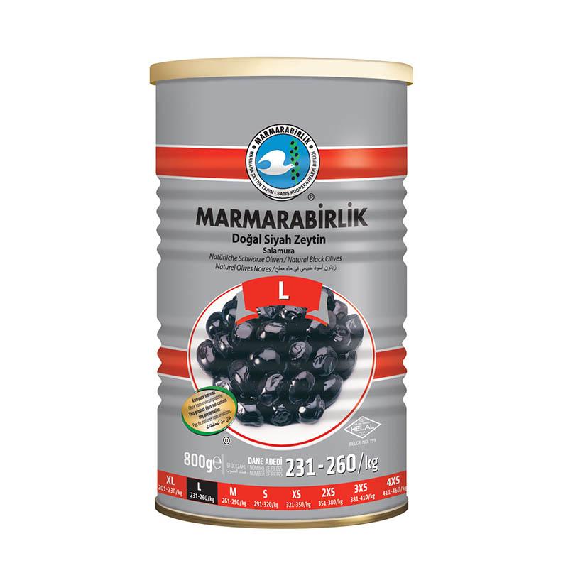 MARMARABIRLIK_Natürliche_Schwarze_Oliven_L_800g.jpg