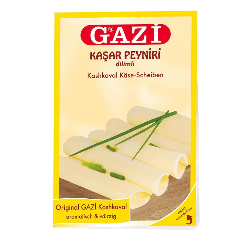 GAZI_KASHKAVAL_Käse-Scheiben.jpg