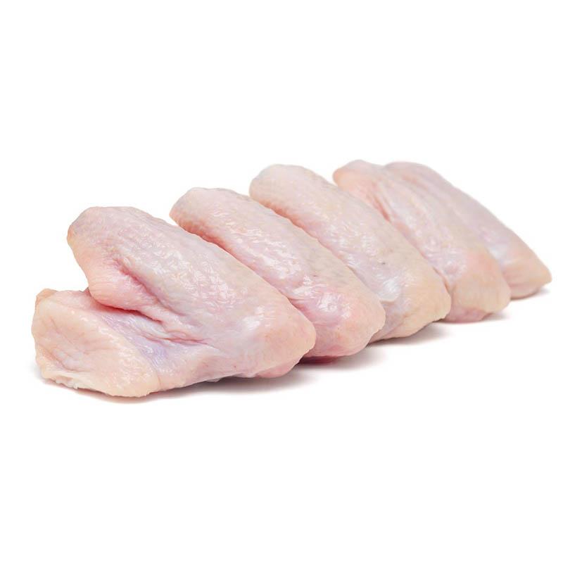 Hähnchenflügel.jpg