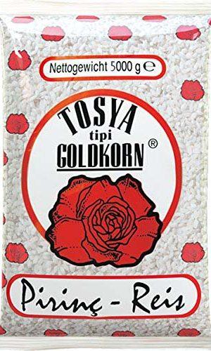 TOSYA_Goldkorn_Güllü_Reis_5_kg.jpg