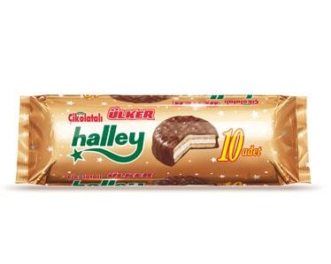 ÜLKER_Halley_Schokoladenkekse_10er_Pack.jpg