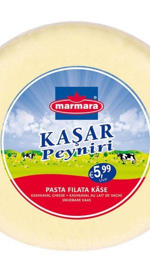marmara_Pasta_Filata_Käse_800g.jpg