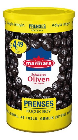 marmara Schwarze Oliven mit Stein 2XS 800g.jpg