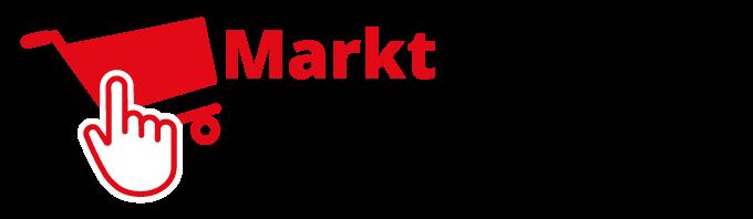 Markteinkauf